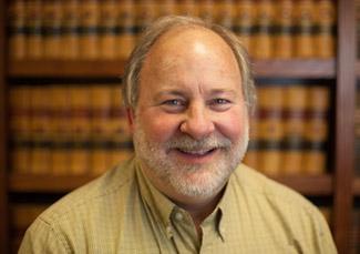 David J. Hutchinson 's Profile Image